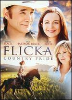 Flicka: Country Pride
