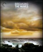 Breaking the Waves (Criterion Collection) (Blu-Ray + Dvd)