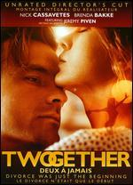 Twogether - Andrew Chiaramonte