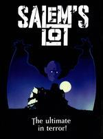 Salem's Lot - Tobe Hooper