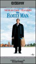 The Family Man - Brett Ratner