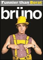 Bruno - Larry Charles