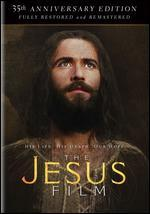 The Jesus Film [35th Anniversary Edition]