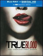 True Blood: Season 01 -