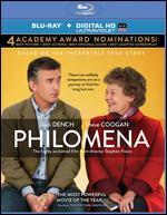 Philomena [Blu-Ray]