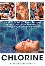 Chlorine (2013)