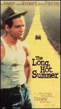 The Long, Hot Summer - Martin Ritt