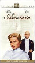 Anastasia - Anatole Litvak