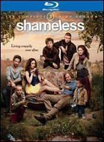 Shameless: Season 03