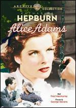 Alice Adams Dvd-R
