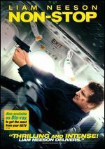 Non-Stop [Dvd] [Region 1] [Us Import] [Ntsc] [2014]