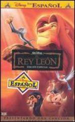 The Lion King (a Walt Disney Masterpiece)