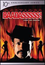 BAADASSSSS! [10th Anniversary] - Mario Van Peebles