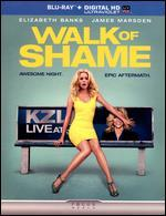 Walk of Shame [Includes Digital Copy] [UltraViolet] [Blu-ray]