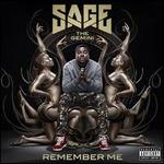 Remember Me (Explicit Version)