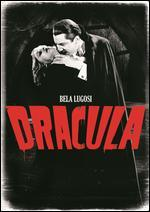 Dracula31 Dvd Ff Newart