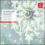 Carol Album: 7 Centuries of Christmas Music