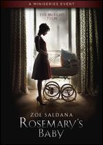 Rosemary's Baby-the Miniseries