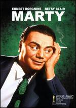 Marty - Delbert Mann