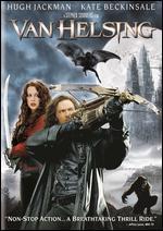 Van Helsing - Stephen Sommers