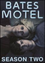Bates Motel: Season 02