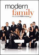 Modern Family: Season 05