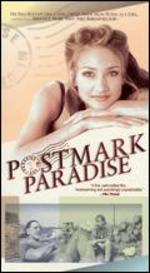 Postmark Paradise (2004-06-29)