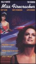 Miss Firecracker [Dvd] [1990]