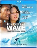 Perfect Wave [Blu-Ray]