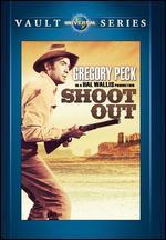 Shoot Out (1971)