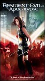 Resident Evil: Apocalypse [Special Edition]