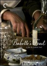 Babette's Feast (El Festin De Babette)