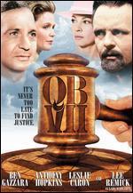 Qb VII [Vhs]