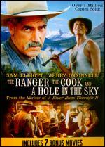 The Ranger, the Cook and a Hole in the Sky