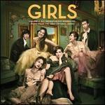 Girls, Vol. 2: All Adventurous Women Do...
