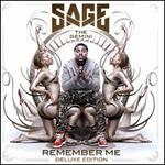 Remember Me [Deluxe Edition][Edited]