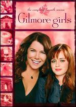Gilmore Girls: Season 07