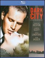 Dark City [Blu-Ray]