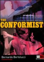 The Conformist (Ntsc All Regions)