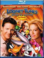 Looney Tunes: Back in Action [Blu-ray] - Joe Dante