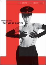 The Night Porter - Liliana Cavani