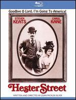 Hester Street [Blu-ray]