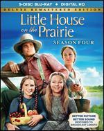 Little House on the Prairie: Season 04