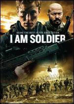 I Am Soldier