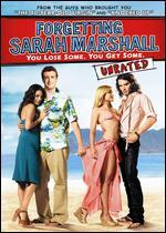 Forgetting Sarah Marshall [With Pitch Perfect 2 Movie Cash]