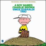 Boy Named Charlie Brown [2014] [Bonus Track]