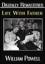 Life With Father-Digitally Remastered