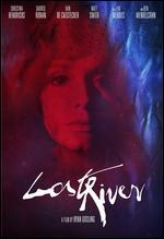 Lost River (Dvd+Ultraviolet)