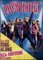 Pitch Perfect (Aca-Awesome Edition)