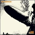 Led Zeppelin [Remastered]